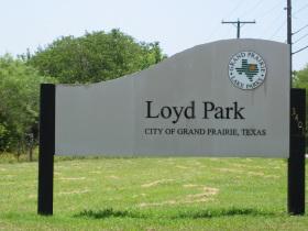 loyd-park[2]