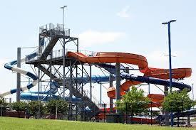 waterworkspark