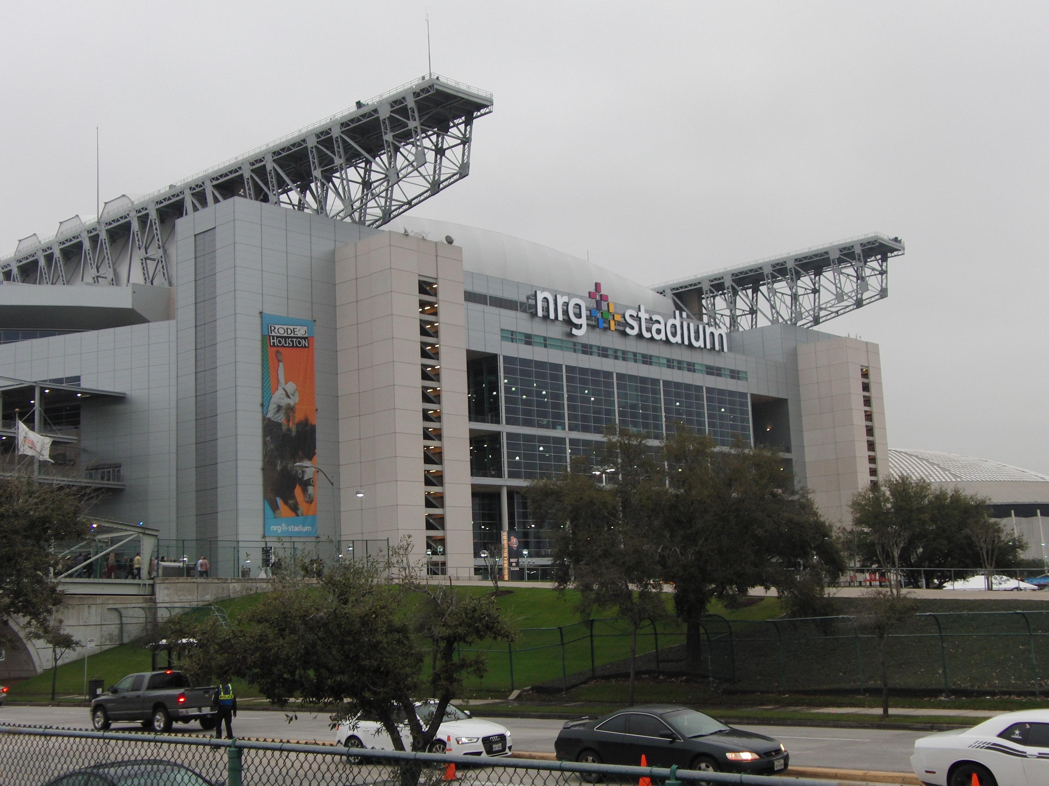 Rodeo Houston Houston