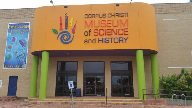 cc museum 7