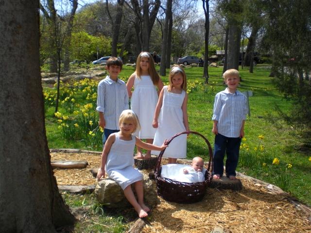 Spring 2008 059