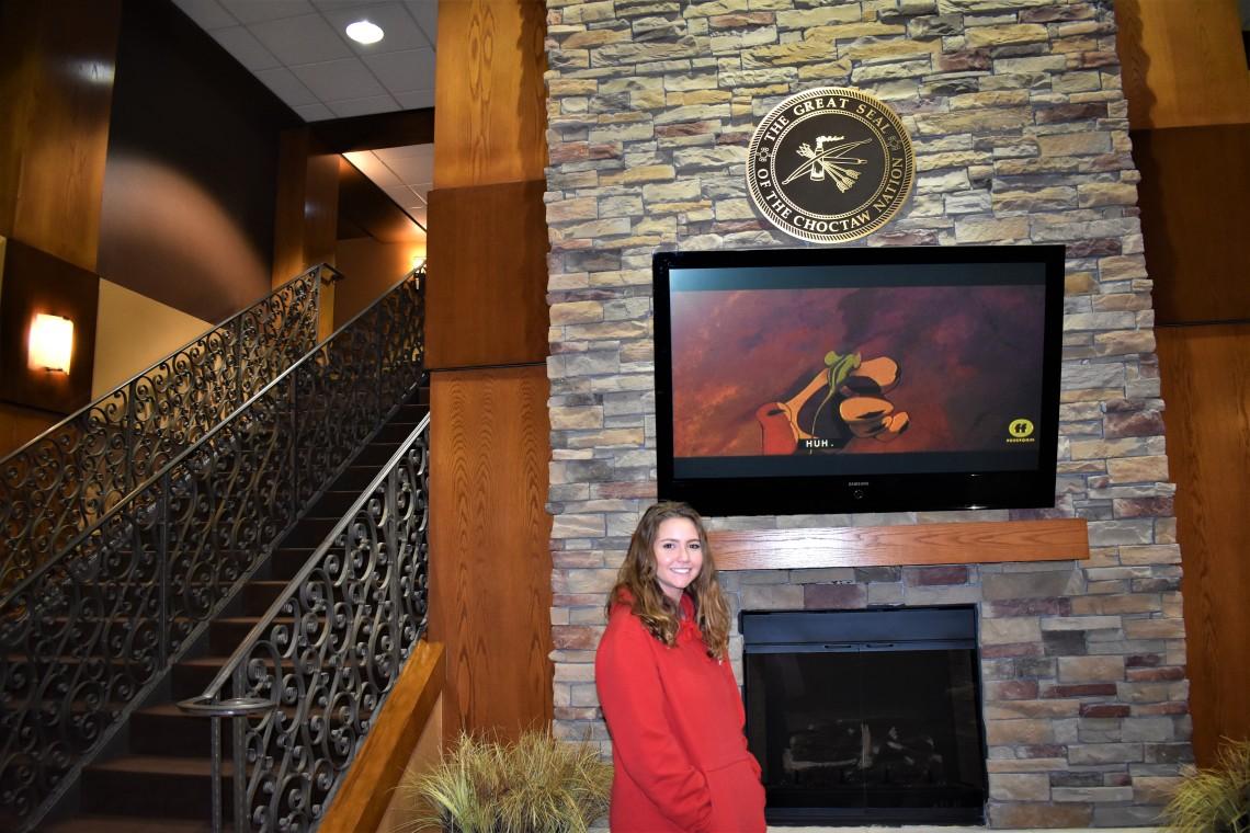 Choctaw Casino and Resort
