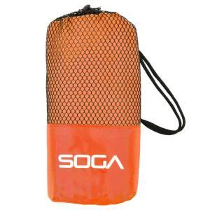 a-00131-microfibertowel-orange-1_540x