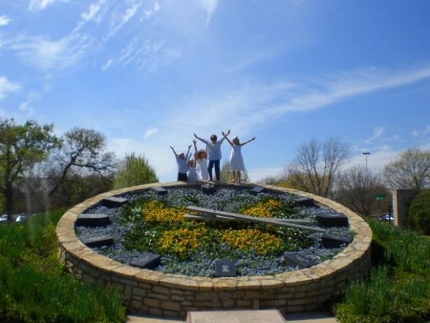 spring-2008-080