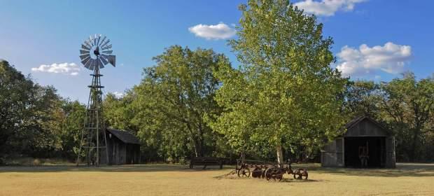 cedar-hill-state-park-and-penn-farm