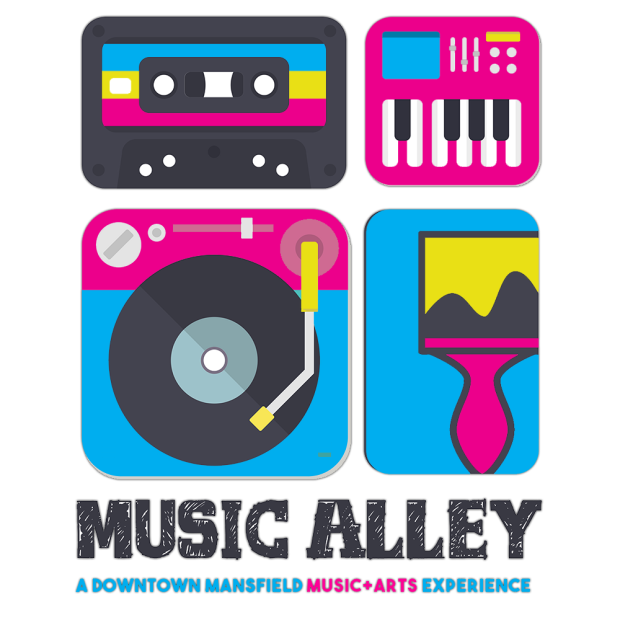music_alley_2019_logo_new.1000x0